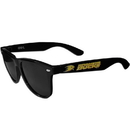 Siskiyou Buckle HWSG55 Anaheim Ducks? Beachfarer Sunglasses