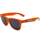 Siskiyou Buckle HWSG65 Philadelphia Flyers? Beachfarer Sunglasses