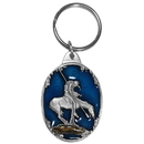 Siskiyou Buckle KR116E Key Ring - End OF The Trial