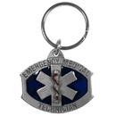 Siskiyou Buckle KR13E Emergency Technician