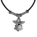 Siskiyou Buckle PT251S Earth Spirit Necklace - Angel
