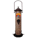 Siskiyou Buckle SBFD19 Marines Bird Feeder