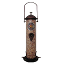 Siskiyou Buckle SBFD20 Firefighter Bird Feeder