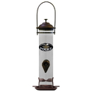 Siskiyou Buckle SBFD51 Police Bird Feeder