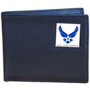 Siskiyou Buckle SBI18 Bi-fold Wallet - Air Force