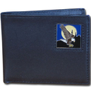Siskiyou Buckle SBI21 Bi-fold Wallet - Flying Eagle