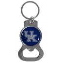 Siskiyou Buckle SCKB35 Kentucky Wildcats Bottle Opener Key Chain