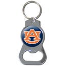 Siskiyou Buckle SCKB42 Auburn Tigers Bottle Opener Key Chain