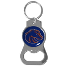 Siskiyou Buckle Boise St. Broncos Bottle Opener Key Chain, SCKB73