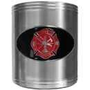 Siskiyou Buckle SCS20 Firefighter Can Cooler