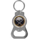 Siskiyou Buckle SHKB25 Buffalo Sabres? Bottle Opener Key Chain