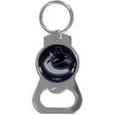 Siskiyou Buckle SHKB35 Vancouver Canucks? Bottle Opener Key Chain