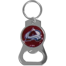 Siskiyou Buckle SHKB5 Colorado Avalanche? Bottle Opener Key Chain