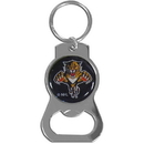 Siskiyou Buckle SHKB95 Florida Panthers? Bottle Opener Key Chain