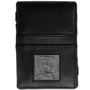 Siskiyou Buckle SJL15 Jacob's Ladder Cowboy Wallet