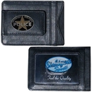 Siskiyou Buckle SLMC51 Police Leather Cash & Cardholder