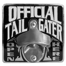 Siskiyou Buckle STH262TG Tailgater Hitch Cover