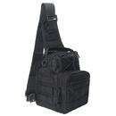 Tactical Sling Bag, Military Molle Assault Range Bag, Camping Hiking Trekking