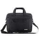 TOPTIE Laptop Briefcase 15.6 Inch Laptop Business Bag for Men/Women,Waterproof