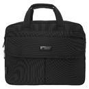 TOPTIE 15.6 Inch Laptop Briefcase Laptop Business Bag for Men/Women,Waterproof