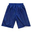 TOPTIE Men Shorts. M02, Wholesale