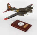 Toys and Models AB17NN B-17G