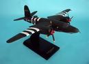 Toys and Models AB26BCT B-26B/C Marauder