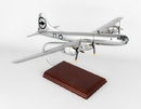 Toys and Models AB29BT B-29 Superfortress