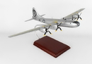 Toys and Models AB29ET B-29