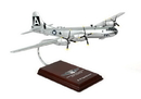 Toys and Models AB29FT B-29 Superfortress