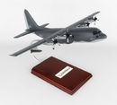 Toys and Models AC130GS C-130 Hercules Gunship, 1/84 scale model