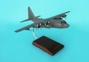 Executive Series AC-130u Gunship Iv 1/100