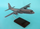 Toys and Models AC130T C-130J-30 Hercules, 1/100 scale model