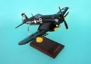 Toys and Models AF4U5NLT F4U-5NL Nite Corsair, 1/32 scale model