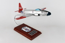 Toys and Models AP80TE P-80A Shooting Star, 1/32 scale model