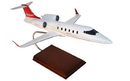 Toys and Models BL60TR Bombardier Learjet 60 1/35