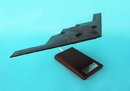 Toys and Models CB22TR B-2 Spirit, 1/100 scale model