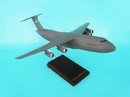 Toys and Models CC005GT C-5A/B Galaxy (Gray), 1/150 scale model