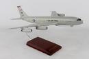 Executive Series E-8d USAF 1/100