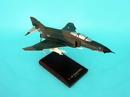 Toys and Models CF004ACT F-4E Phantom II, 1/48 scale model
