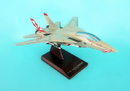Toys and Models CF014ST F-14A Tomcat VF-111 Sundowners, 1/48 scale model