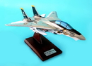 Toys and Models CF014T F-14A Tomcat VF-84 Jolly Rogers, 1/48 scale model