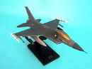 Toys and Models CF016CT F-16C Falcon, 1/32 scale model