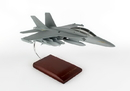 Toys and Models CF018GR EA-18 Growler, 1/48 scale model
