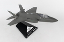 Toys and Models CF035ACCTP Conventional F35A Generic, 1/48 scale model