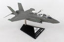 Toys and Models CF035BMCCTP STOVL F35B USMC, 1/48 scale model