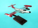 Toys and Models CF089T F-89D Scorpion, 1/48 scale model