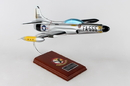 Toys and Models CF094TE F-94 Starfire, 1/32 scale model