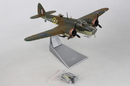 Corgi CG38409 Brisol Blenheim Mk.Iv 1/72 Operation Leg Aug 1941