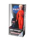 Daron DA347 Astronaut Doll In Orange Suit